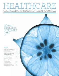 You can read more about the BACP Healthcare Journal here