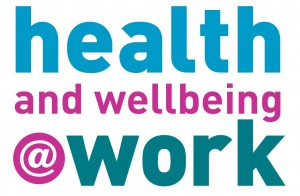 Health & Wellbeing Conference